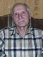 Юрий Михайлович Ключников – сибирский поэт