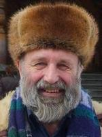 Шантаренков Николай Никифорович