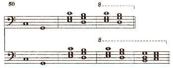 Схема 50