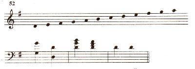 Схема 52