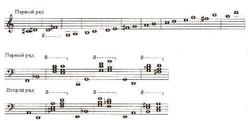 Схема 63-1