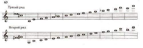 Схема 63