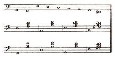 Схема 65-1